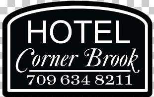 Hotel Leal La Sirena Boutique Hotel Espectacular Inn PNG