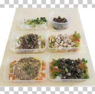 Vegetarian Cuisine Tiffin Carrier Bakery Meal Lunch PNG