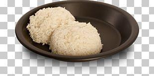 Cooked Rice Jasmine Rice White Rice Oryza Sativa PNG
