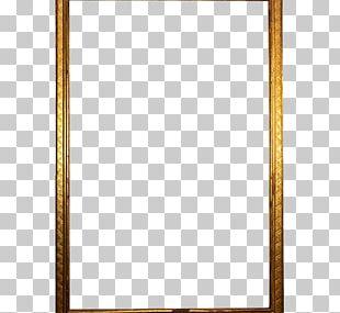 Frames /m/083vt Wood Blue PNG