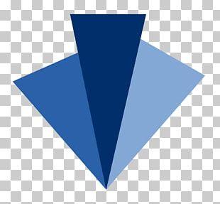 Jacobs University Bremen Startup Company Innovation Instagram Logo PNG