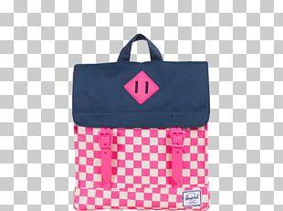 dfb02839dd10 Belt Gucci Handbag Armani Louis Vuitton PNG