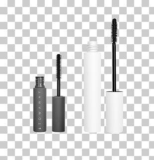 Mascara Cosmetics Lipstick Make-up Artist Eye Shadow PNG