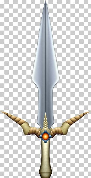 The Legend Of Zelda: Ocarina Of Time 3D The Legend Of Zelda: Twilight Princess HD The Legend Of Zelda: The Wind Waker Ganon PNG