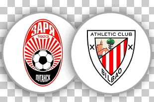 Athletic Bilbao B La Liga Real Betis Deportivo Alavés PNG