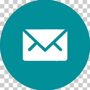 Email Text Messaging Telephone Call Message PNG