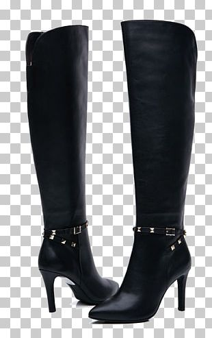 a052b2c2a5fb Motorcycle Boot Riding Boot Knee-high Boot Ugg Boots PNG
