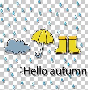 Autumn U0623u0643u064a U0633u0627u0645u0647 PNG
