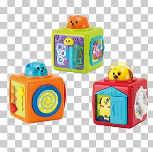 Toy Block Game Plan Toys Toy Shop PNG