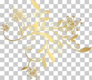 Decorative Corners Ornament Decorative Arts PNG