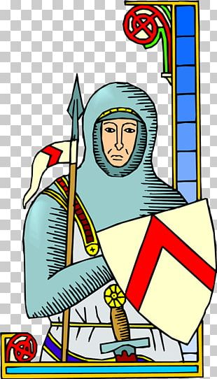 Middle Ages Feudalism Knight Dining Room Baron PNG