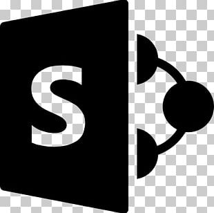 SharePoint Computer Icons Microsoft Office 365 Microsoft Dynamics PNG