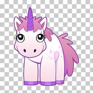 Unicorn Cartoon Photography Illustration PNG