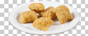 Chicken Nugget Cordon Bleu Meatball Stuffing Chicken Patty PNG