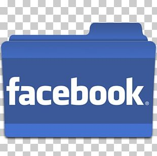 Computer Icons Social Media Portable Network Graphics Facebook Directory PNG