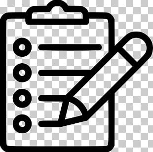 Computer Icons Clipboard PNG