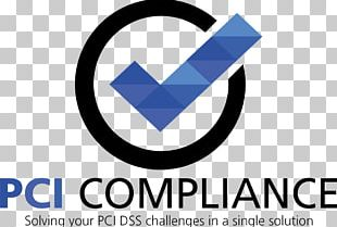 Computer User Account Information Email Customer Service PNG