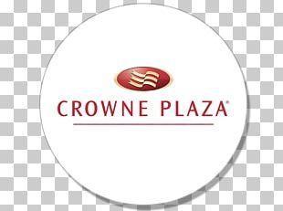 Crowne Plaza Columbus PNG