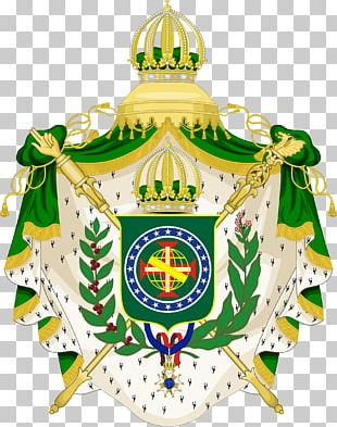 Empire Of Brazil Portuguese Empire Independence Of Brazil Coat Of Arms PNG