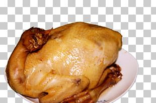 Roast Chicken Barbecue Chicken Barbecue Grill Chicken Meat PNG