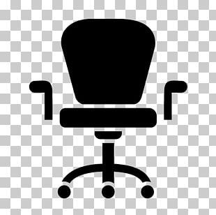 Table Office & Desk Chairs Furniture Computer Icons PNG