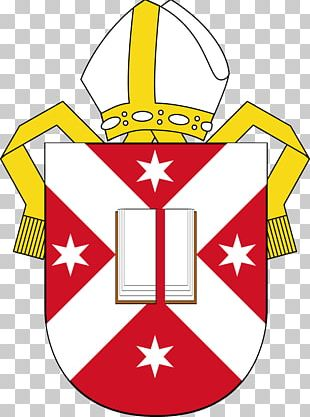 Anglican Diocese Of Dunedin Anglican Diocese Of Melbourne Anglican Diocese Of The South Roman Catholic Diocese Of Dunedin PNG