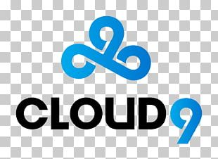 Counter-Strike: Global Offensive Cloud9 League Of Legends World Electronic Sports Games Video Game PNG