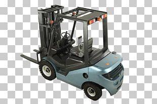 Forklift Hochhubwagen Sales Diesel Fuel Liquefied Petroleum Gas PNG