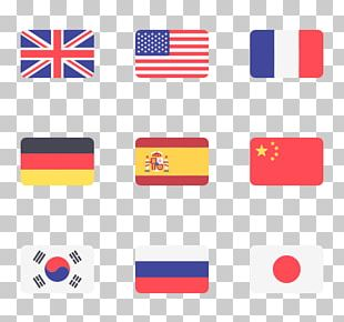 National Flag Flags Of The World Flag Of The United Kingdom PNG
