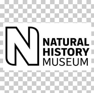 Natural History Museum Naturalis Biodiversity Center Diplodocus Dippy Victoria And Albert Museum PNG