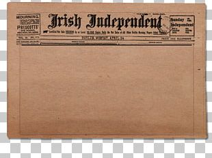 Newspaper Paper Clip Construction Paper PNG