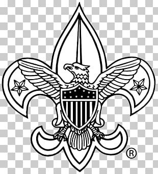 Boy Scouts Of America Cub Scouting Cub Scouting World Scout Emblem PNG
