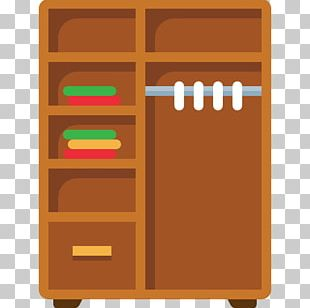 Closet Armoires & Wardrobes Computer Icons PNG