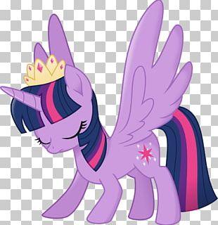 Pony Twilight Sparkle Horse Pinkie Pie Rainbow Dash PNG