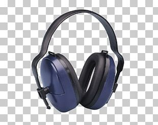 Earmuffs Personal Protective Equipment Earplug PNG