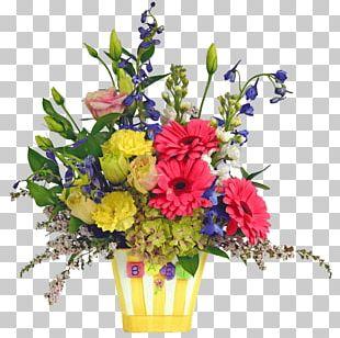 Floral Design Flower Bouquet Cut Flowers Flower Delivery PNG