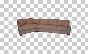 Table Couch Sofa Bed Furniture Chaise Longue PNG