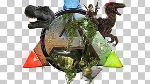 ARK: Survival Evolved Survival Game Tame Animal Video Game PNG