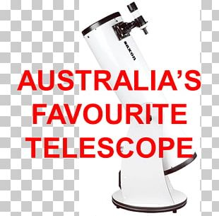 Dobsonian Telescope Sky-Watcher Goto Dobsonian SynScan Series S118 Reflecting Telescope PNG