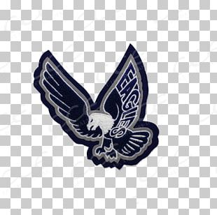 Georgetown High School National Secondary School Mascot PNG