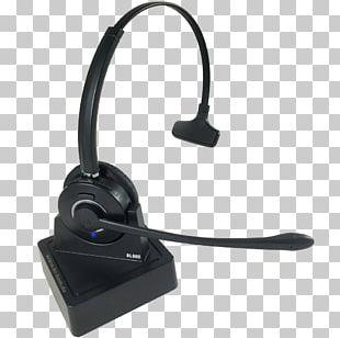 Headset Desktop PNG