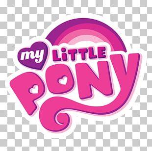 My Little Pony Pinkie Pie Rainbow Dash Twilight Sparkle PNG
