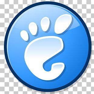 Gnome MPlayer Computer Icons Ubuntu Studio Linux PNG