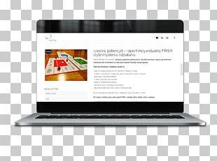 Internet Web Page Informatyk Kraków | Twoje Wsparcie W świecie Technologii ! Online Shopping Netbook PNG