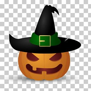 Jack-o'-lantern Pumpkin Halloween Calabaza Jack Skellington PNG