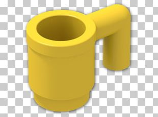 Material Cylinder PNG