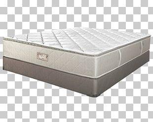 Mattress Pads Bed Frame Box-spring PNG