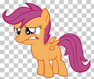 Scootaloo Pinkie Pie Pony Rainbow Dash Twilight Sparkle PNG