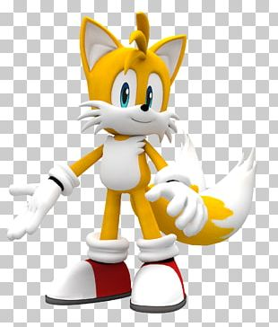 Tails Sonic Unleashed Sonic The Hedgehog Doctor Eggman Sonic Chaos PNG