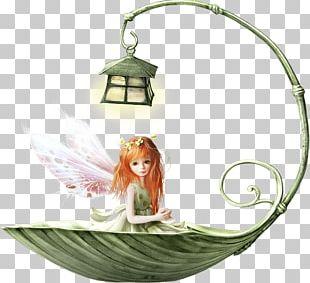 The Fairy With Turquoise Hair Disney Fairies Flower Fairies Elf PNG